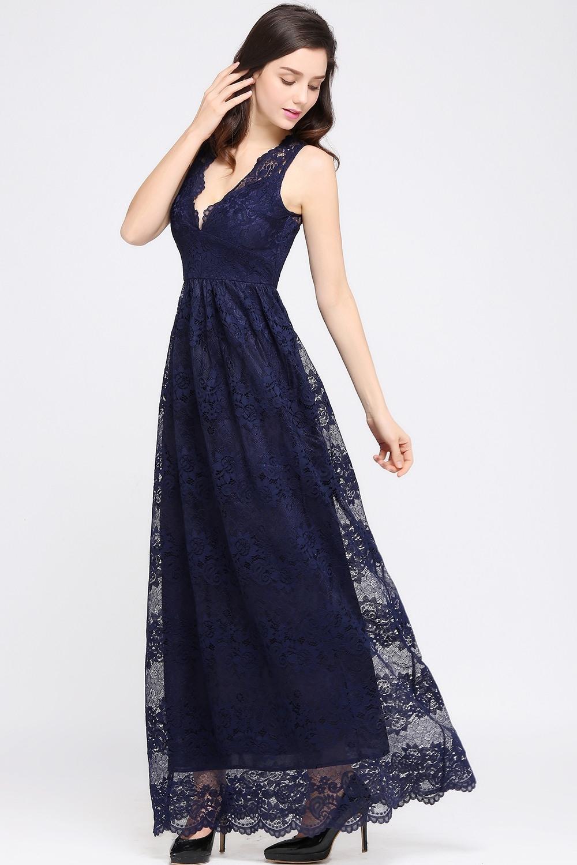 13 Elegant Lange Kleider Elegant Günstig Ärmel Schön Lange Kleider Elegant Günstig Design