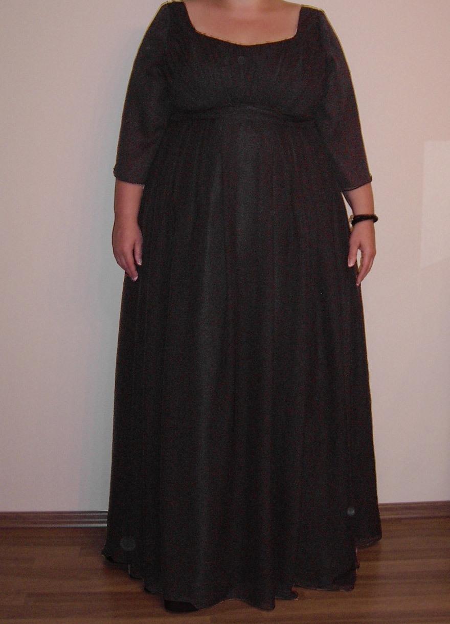 11 Luxus Abendkleider Grosse Grössen Stylish - Abendkleid