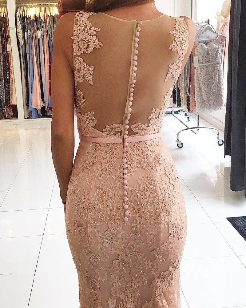 15 Einfach Abendkleid Mit Spitze Lang Boutique20 Wunderbar Abendkleid Mit Spitze Lang Design