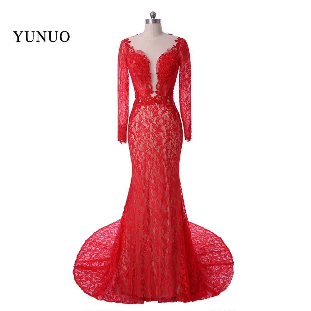 20 Schön Abendkleider Lang Rot Spitze für 2019Formal Großartig Abendkleider Lang Rot Spitze Vertrieb
