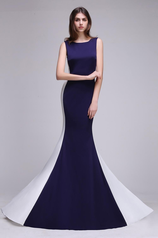 13 Top Abendkleider Lang Und Günstig DesignDesigner Genial Abendkleider Lang Und Günstig Spezialgebiet