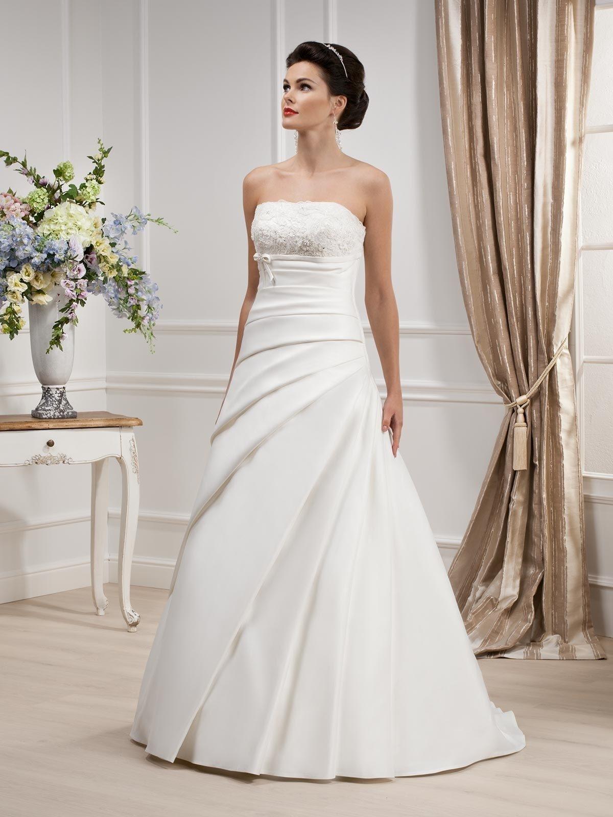 Abend Leicht Brautkleider Mode Stylish Schön Brautkleider Mode Vertrieb