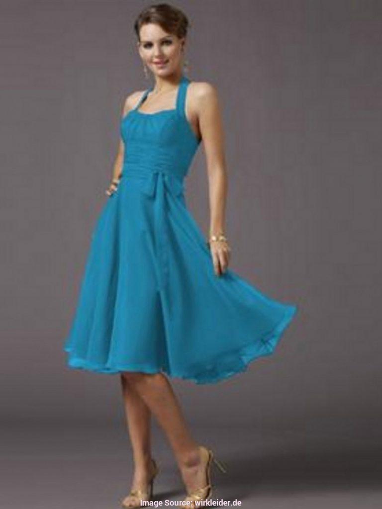 10 schön festliche etuikleider knielang boutique - abendkleid