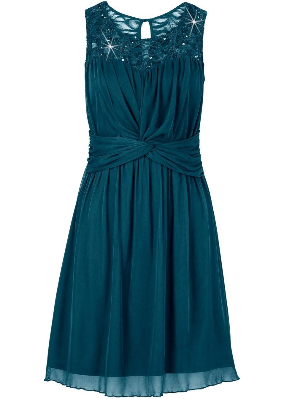 Formal Einzigartig Kleid Grün Spitze Galerie20 Einzigartig Kleid Grün Spitze Stylish