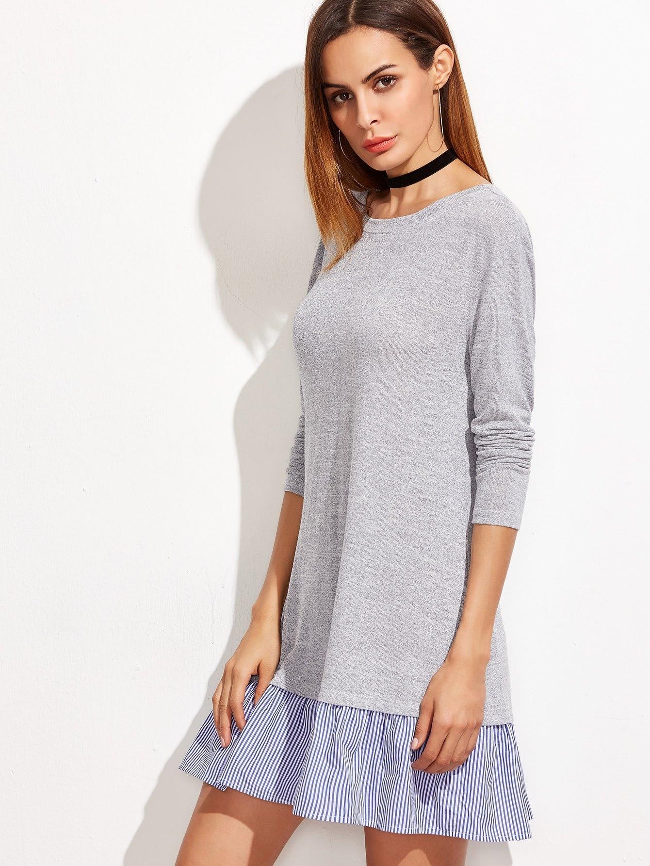 Abend Genial Kleid Mit Cut Outs Boutique15 Genial Kleid Mit Cut Outs Spezialgebiet