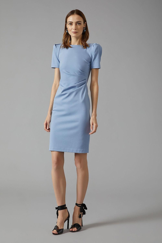 Abend Schön Kleider Für Hochzeit Design15 Luxus Kleider Für Hochzeit für 2019