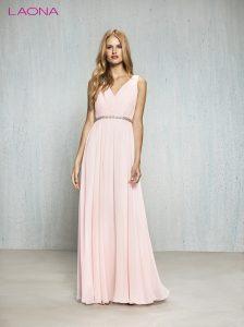 15 Leicht Rosa Kleid Lang Design13 Schön Rosa Kleid Lang Spezialgebiet