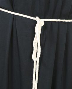 20 Schön Schlichtes Langes Kleid BoutiqueFormal Ausgezeichnet Schlichtes Langes Kleid Design