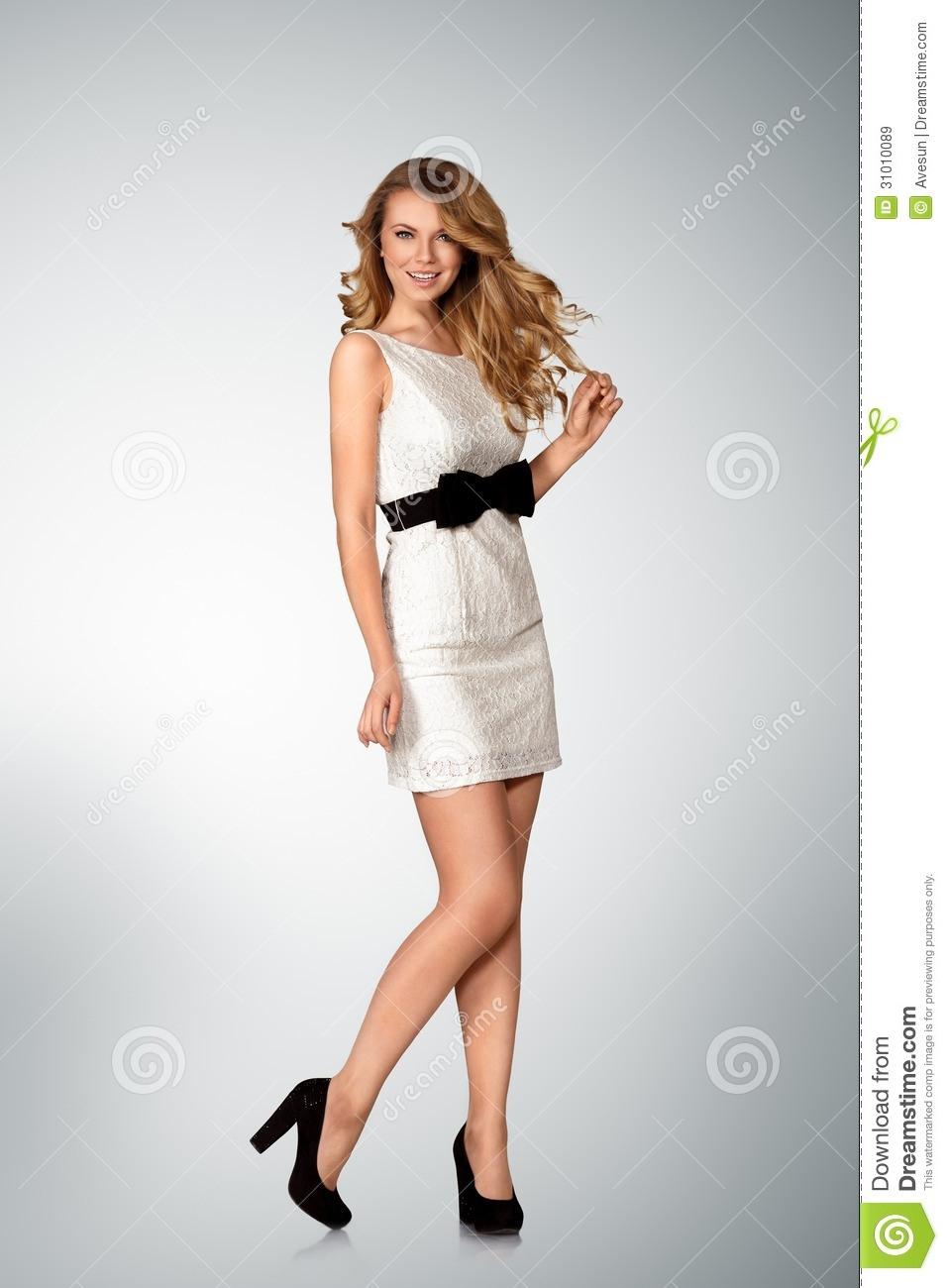Abend Kreativ Abendkleider Junge Frauen BoutiqueFormal Schön Abendkleider Junge Frauen Vertrieb