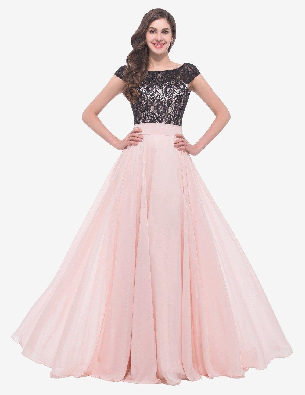 15 Perfekt Neue Abendkleider StylishFormal Perfekt Neue Abendkleider Spezialgebiet