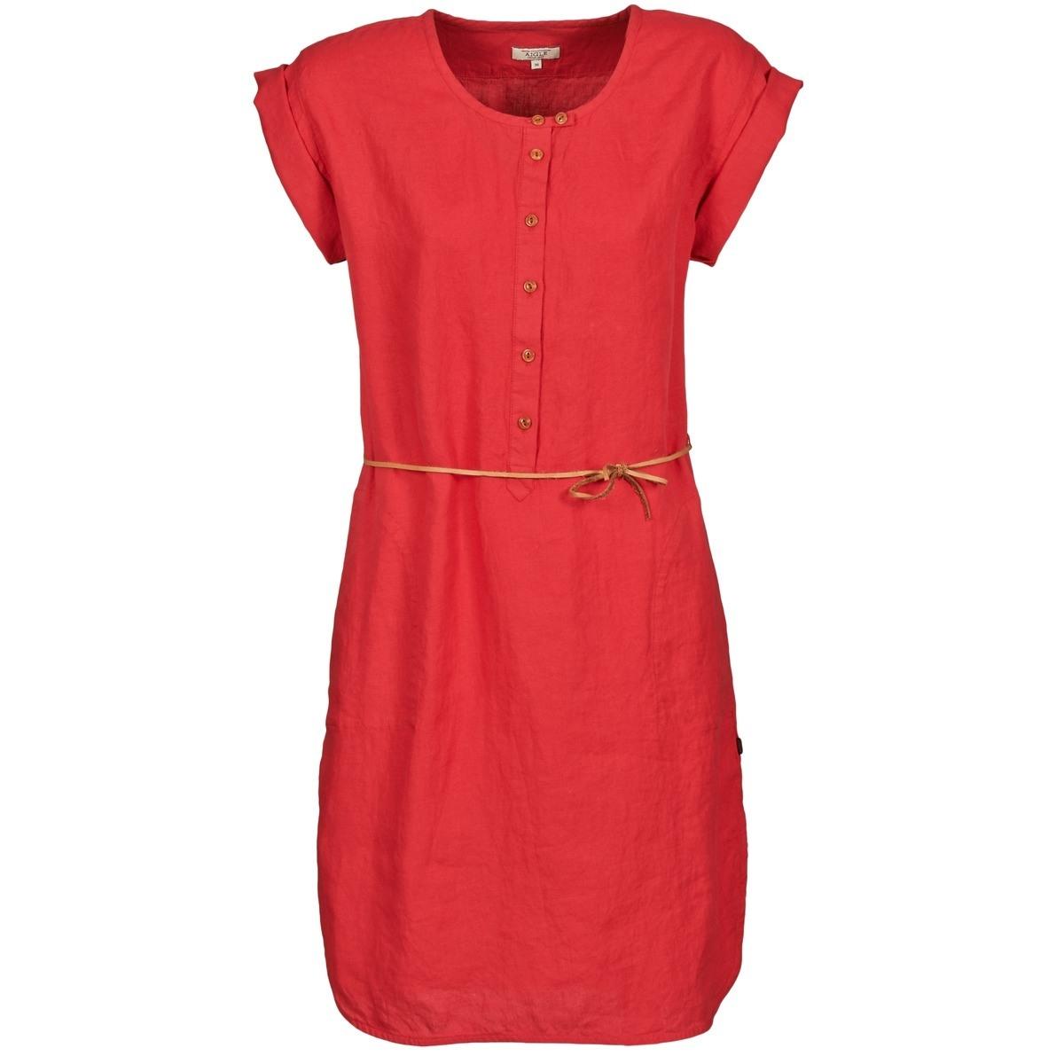 Abend Kreativ Damen Kleider Online Shop StylishFormal Fantastisch Damen Kleider Online Shop Galerie
