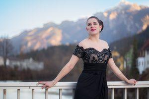 15 Schön Schöne Kleider Für Anlässe Galerie15 Erstaunlich Schöne Kleider Für Anlässe Bester Preis