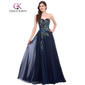 Formal Kreativ Abendkleider Lang Für Hochzeit für 2019Abend Genial Abendkleider Lang Für Hochzeit Boutique