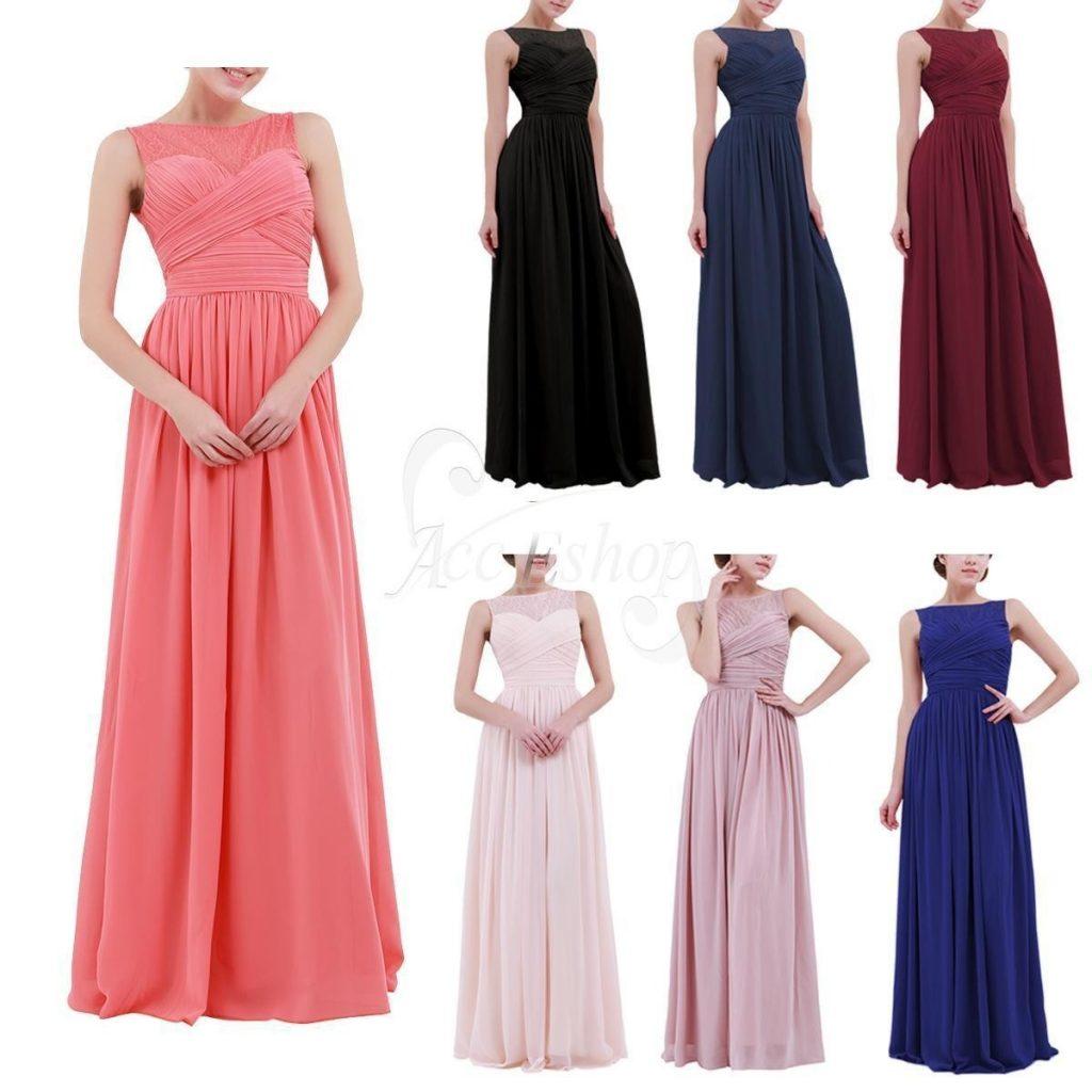14 Cool Abendkleider Lang Für Hochzeit Galerie - Abendkleid