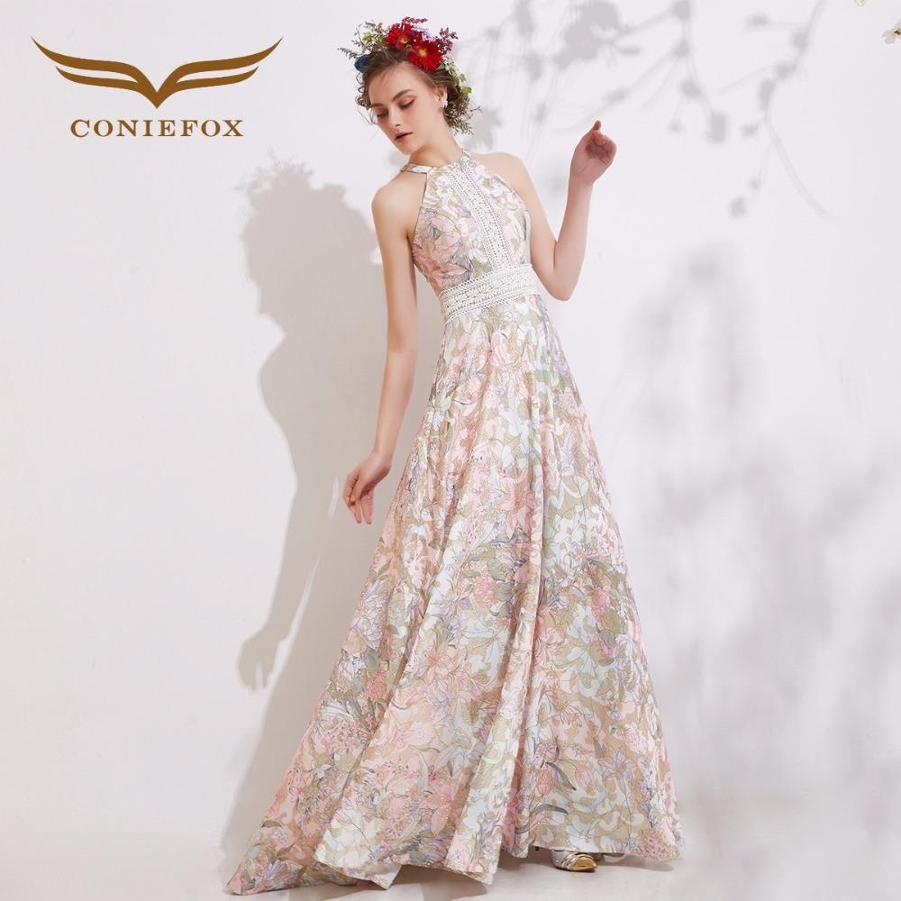 Abend Leicht Rosa Kleid Lang BoutiqueDesigner Wunderbar Rosa Kleid Lang Galerie