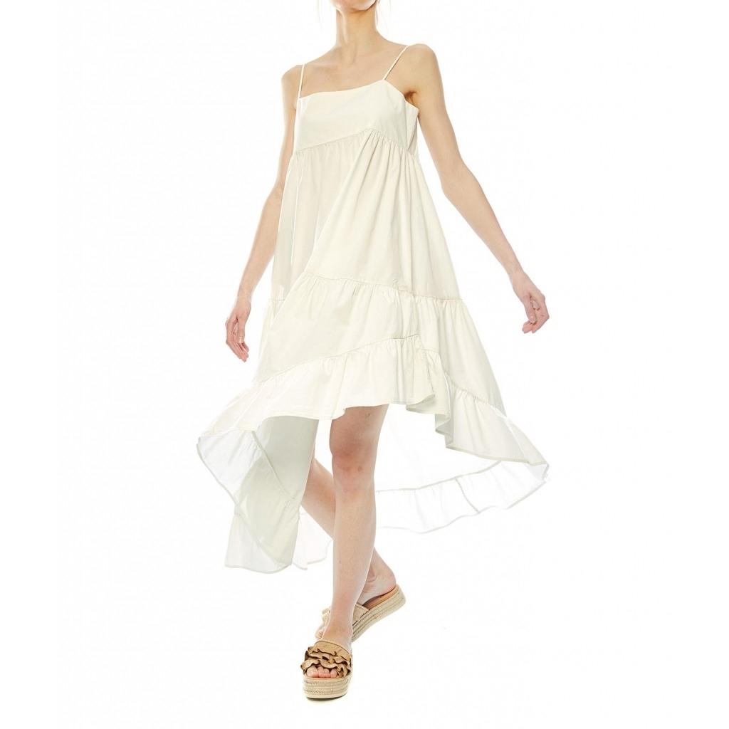 cheaper 8df37 7ac90 13 Einfach Rot Weißes Kleid Galerie - Abendkleid