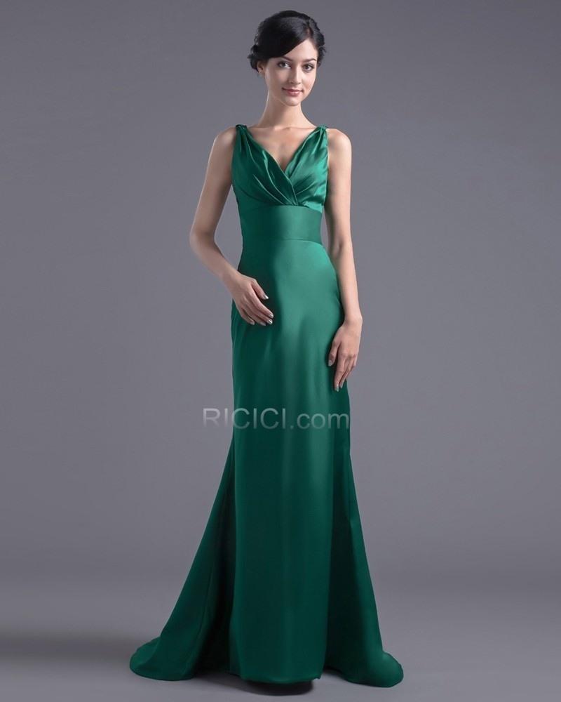 Formal Erstaunlich Schlichte Lange Abendkleider Boutique15 Einzigartig Schlichte Lange Abendkleider Design