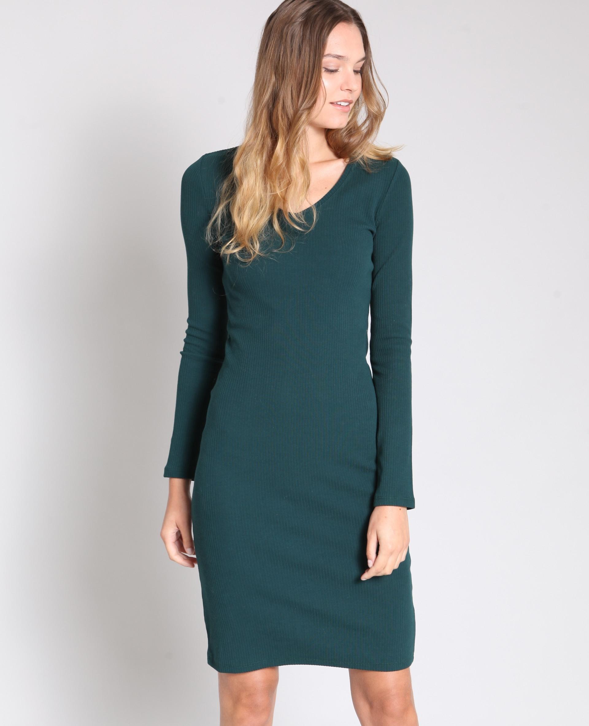 10 Ausgezeichnet Kleid Eng Bester Preis13 Genial Kleid Eng Stylish