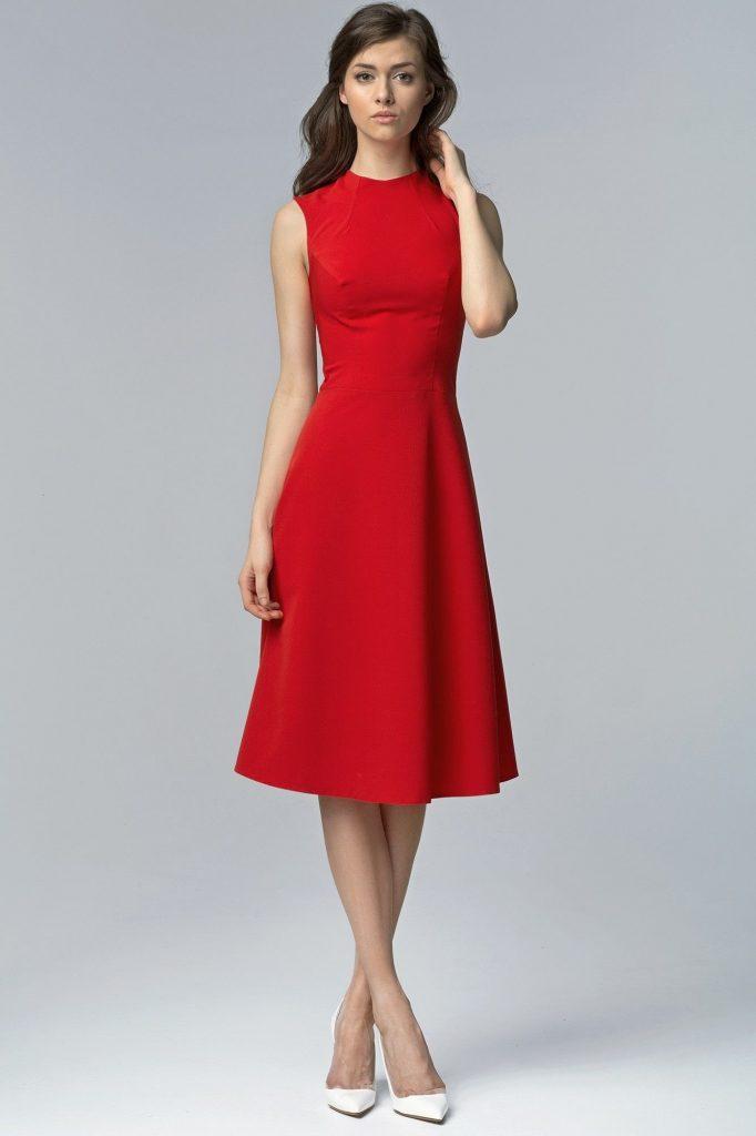 Kleider rot fur hochzeit