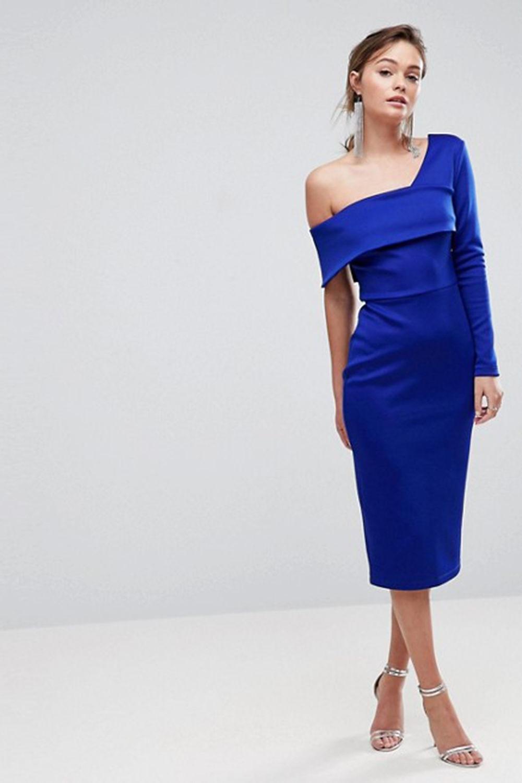 20 Top Blaues Kleid Hochzeit Stylish10 Cool Blaues Kleid Hochzeit Design