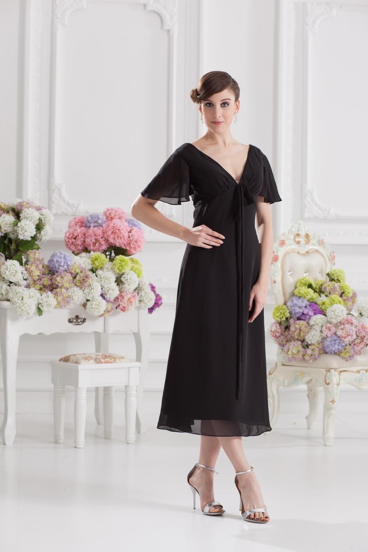 20 Genial Elegante Kleider Wadenlang Bester Preis20 Einzigartig Elegante Kleider Wadenlang für 2019