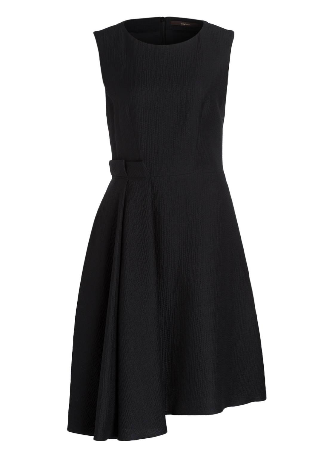 10 Großartig Damen Kleider Online Shop Bester PreisFormal Cool Damen Kleider Online Shop Galerie