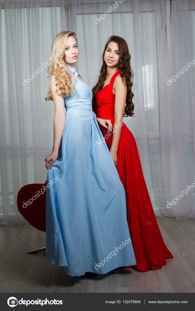 13 Genial Abendkleider Junge Frauen Fur 2019 Abendkleid