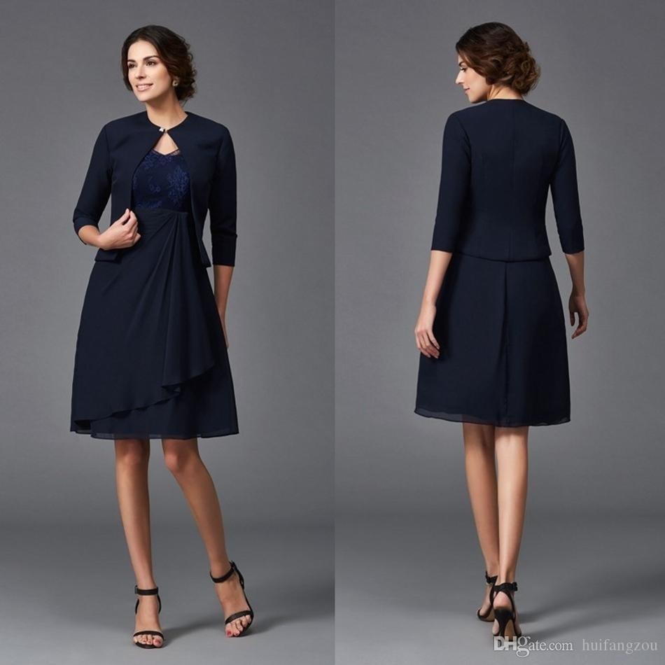 13 Einzigartig Kleid Mit Jacke Elegant Spezialgebiet Leicht Kleid Mit Jacke Elegant Design