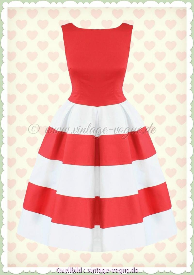 Formal Einfach Rot Weißes Kleid Boutique13 Cool Rot Weißes Kleid Spezialgebiet