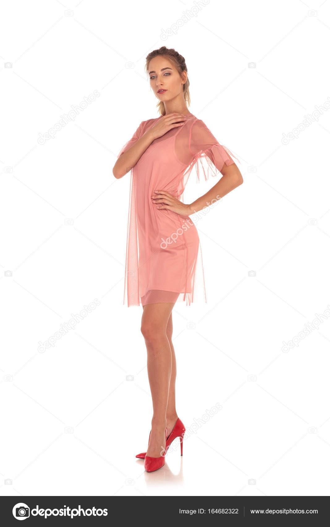 13 Genial Der Kleid DesignAbend Genial Der Kleid Galerie