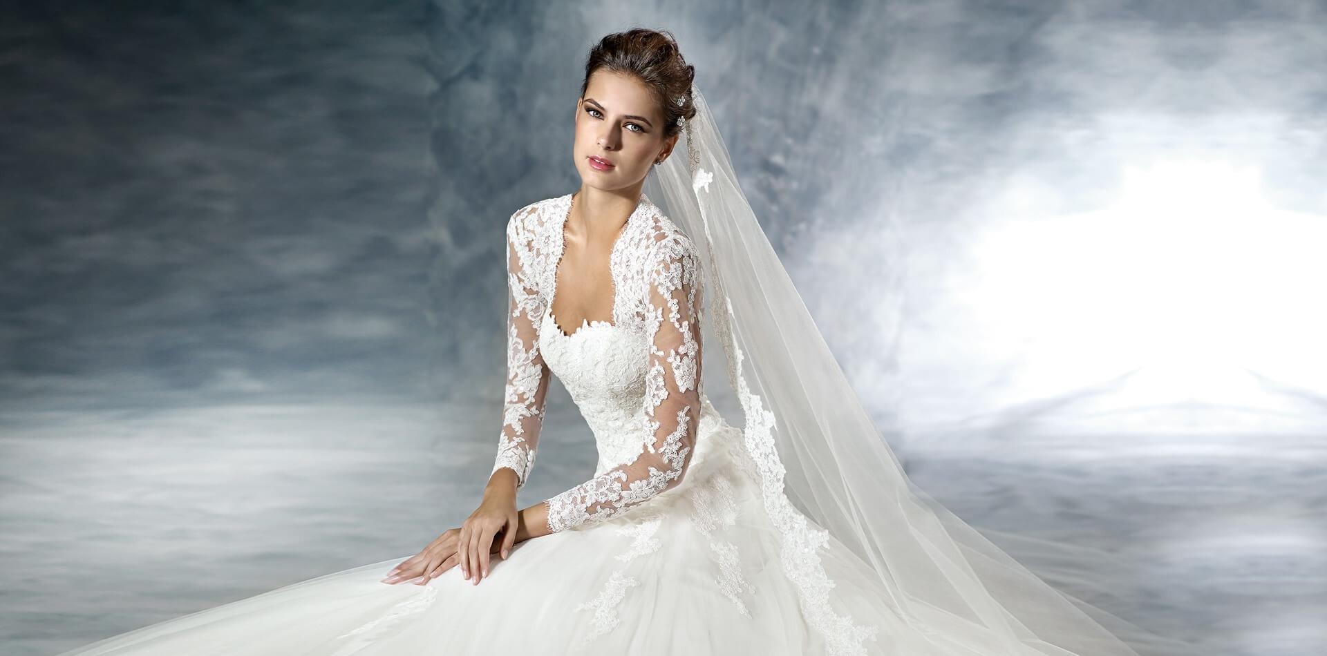 20 Genial Exklusive Brautmode Stylish20 Spektakulär Exklusive Brautmode Vertrieb