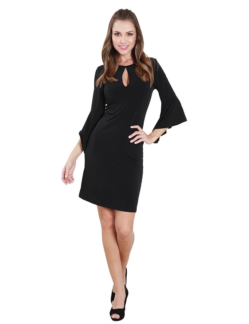 20 Schön Kleid Mit Cut Outs StylishFormal Wunderbar Kleid Mit Cut Outs Vertrieb