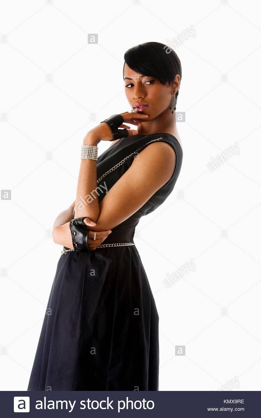17 Wunderbar Schöne Moderne Kleider Bester PreisDesigner Genial Schöne Moderne Kleider Design