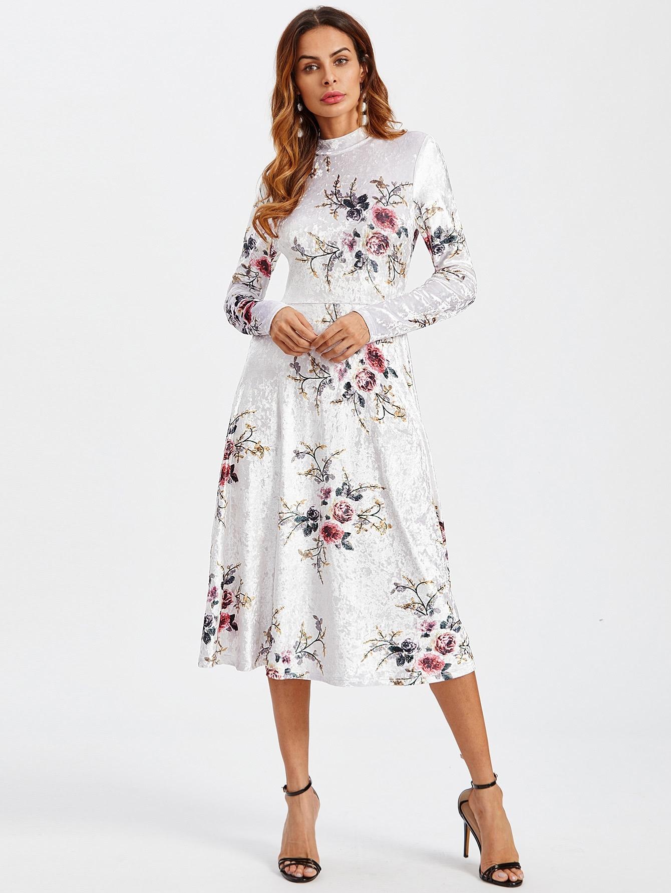 Designer Luxurius Kleid Lang Blumen Boutique10 Top Kleid Lang Blumen Galerie