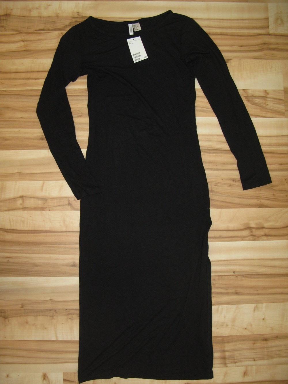 Luxus Schlichtes Langes Kleid für 2019Abend Einfach Schlichtes Langes Kleid Spezialgebiet