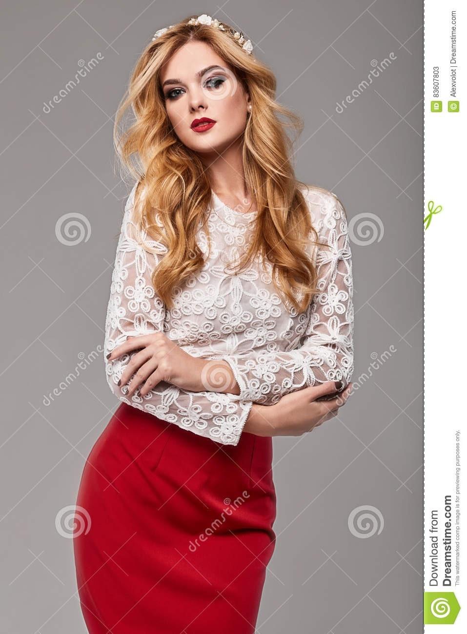 15 Erstaunlich Schöne Moderne Kleider ÄrmelAbend Schön Schöne Moderne Kleider Ärmel
