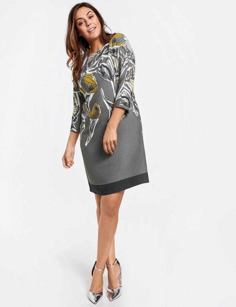 the best attitude f1128 3e21e 13 Kreativ Schöne Moderne Kleider Stylish - Abendkleid