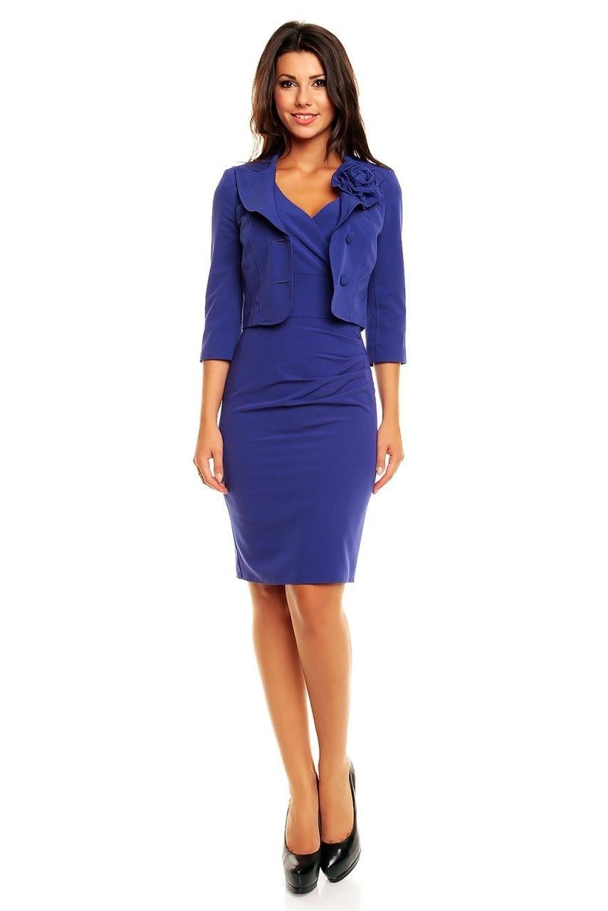 Abend Luxus Kleid Mit Jacke Elegant Boutique17 Top Kleid Mit Jacke Elegant Stylish