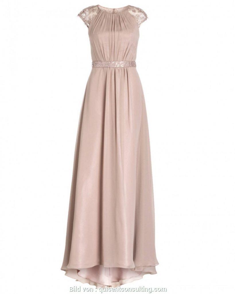 9 Luxus Abendkleider Lang Online Bestellen Vertrieb - Abendkleid