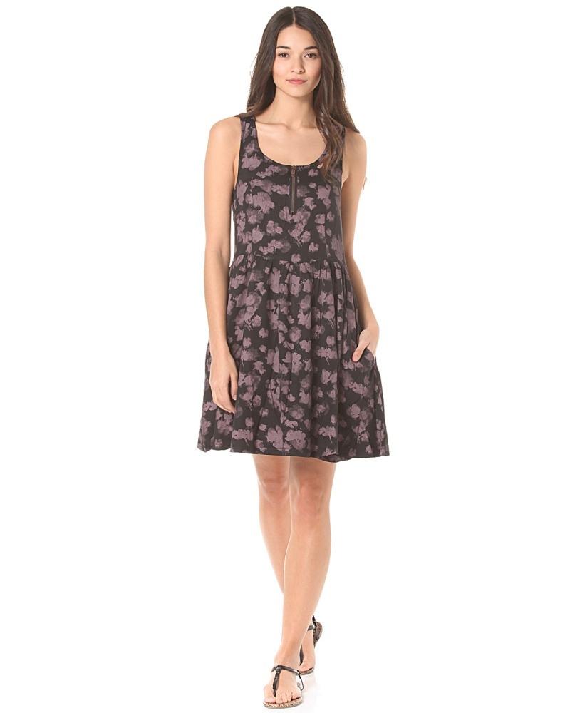 15 Elegant Kleid Mit Jacke Elegant Ärmel20 Erstaunlich Kleid Mit Jacke Elegant Spezialgebiet