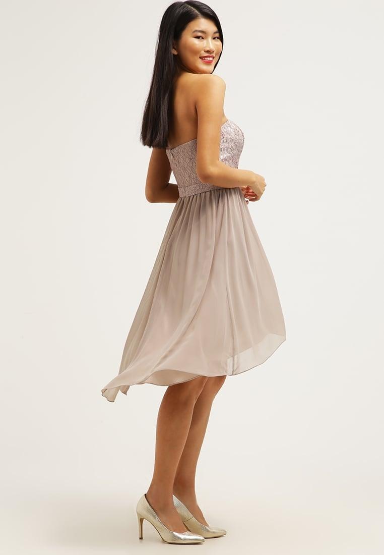 Designer Cool Abendkleider Für Damen Design10 Wunderbar Abendkleider Für Damen Stylish