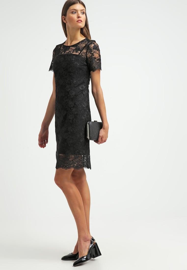 15 Leicht Abendkleider Schweiz DesignDesigner Genial Abendkleider Schweiz Vertrieb