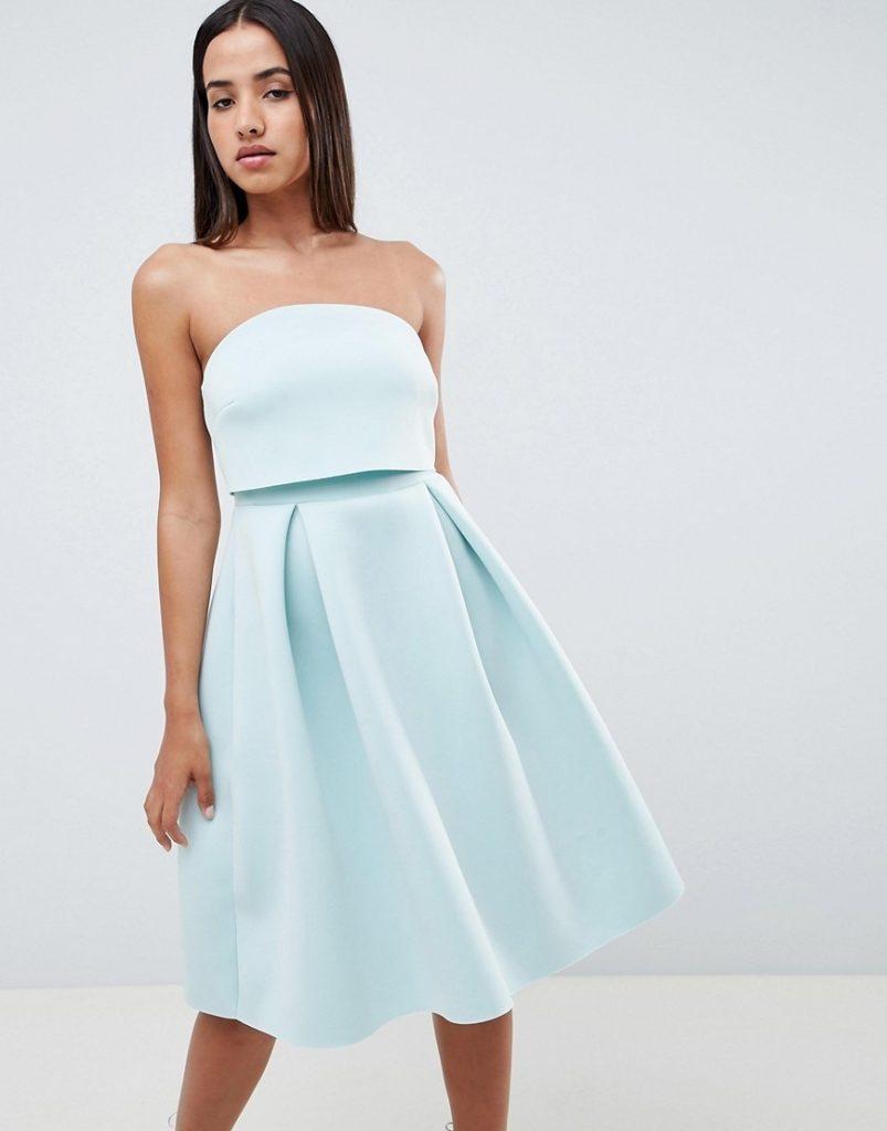13 Schon Abendkleider Xxl Fur 2019 Abendkleid