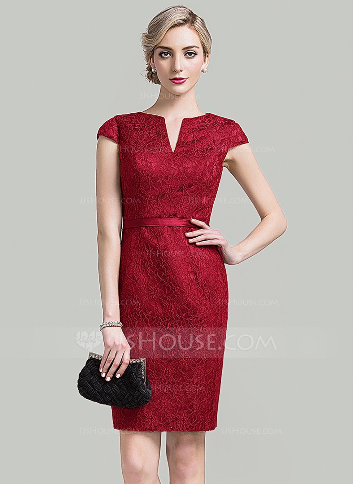 13 Großartig Festliche Kleider Für Brautmutter Spezialgebiet20 Top Festliche Kleider Für Brautmutter Stylish