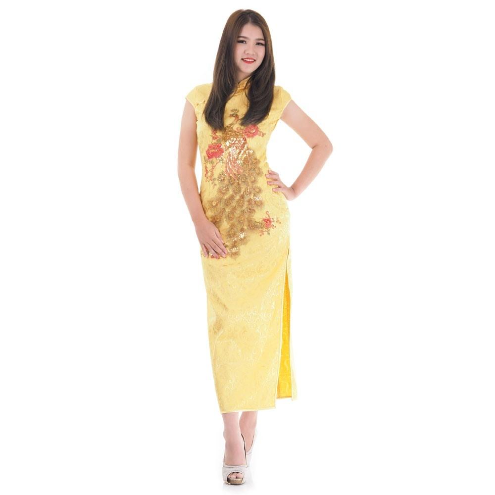 13 Schön Gelbes Festliches Kleid Bester Preis10 Einfach Gelbes Festliches Kleid Vertrieb