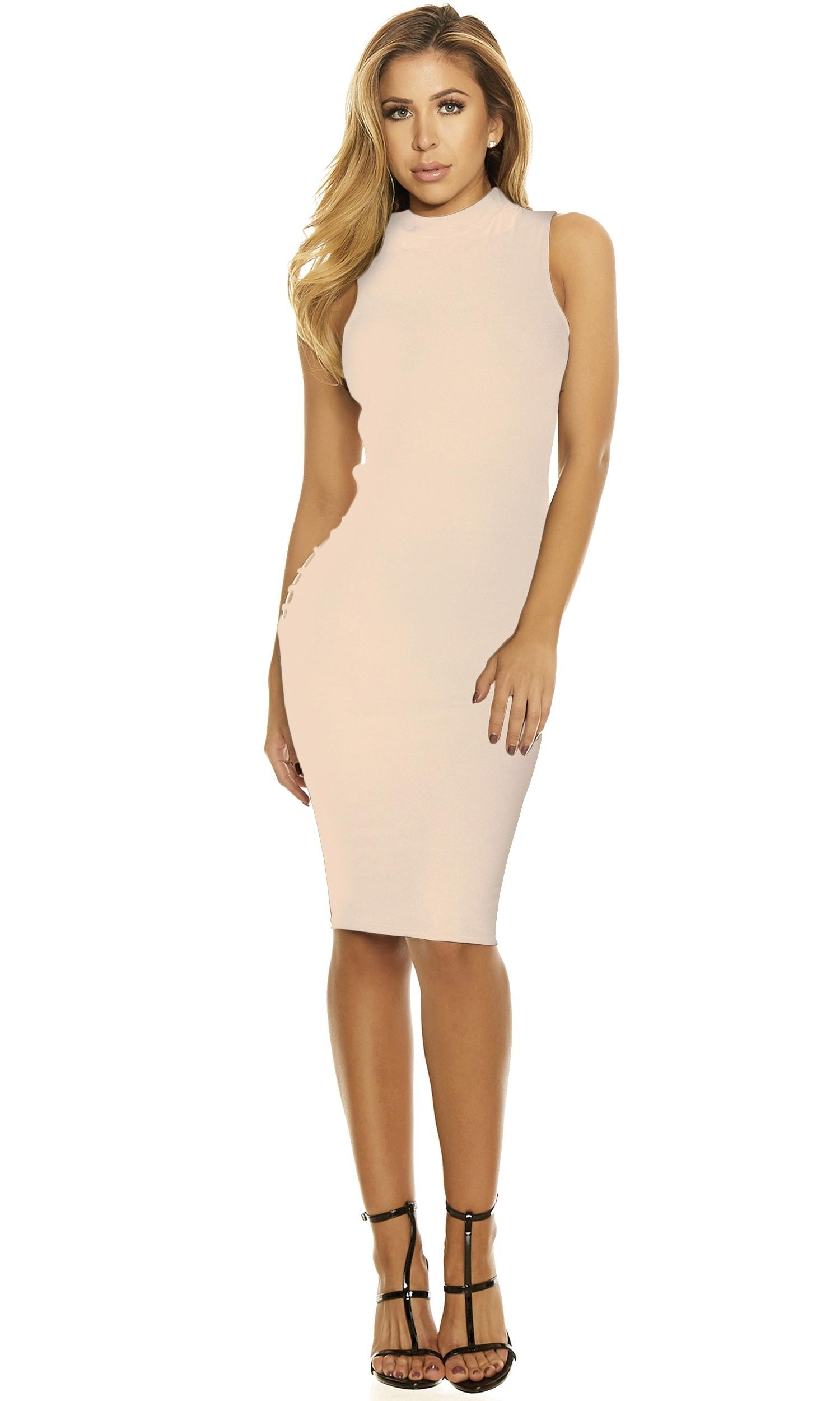 10 Fantastisch Kleid Eng Design Kreativ Kleid Eng Galerie