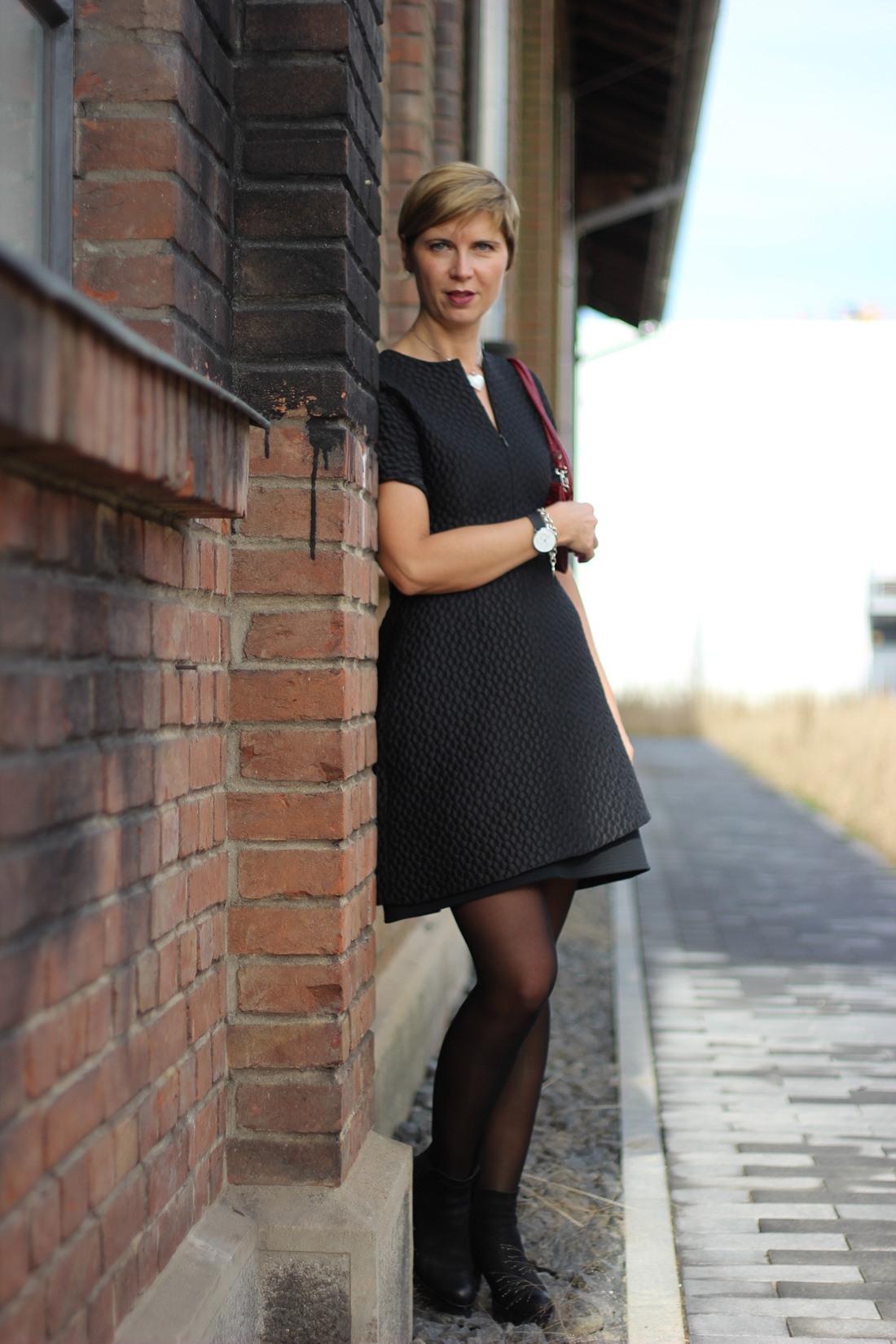 15 Top Kleines Kleid Ärmel Genial Kleines Kleid für 2019