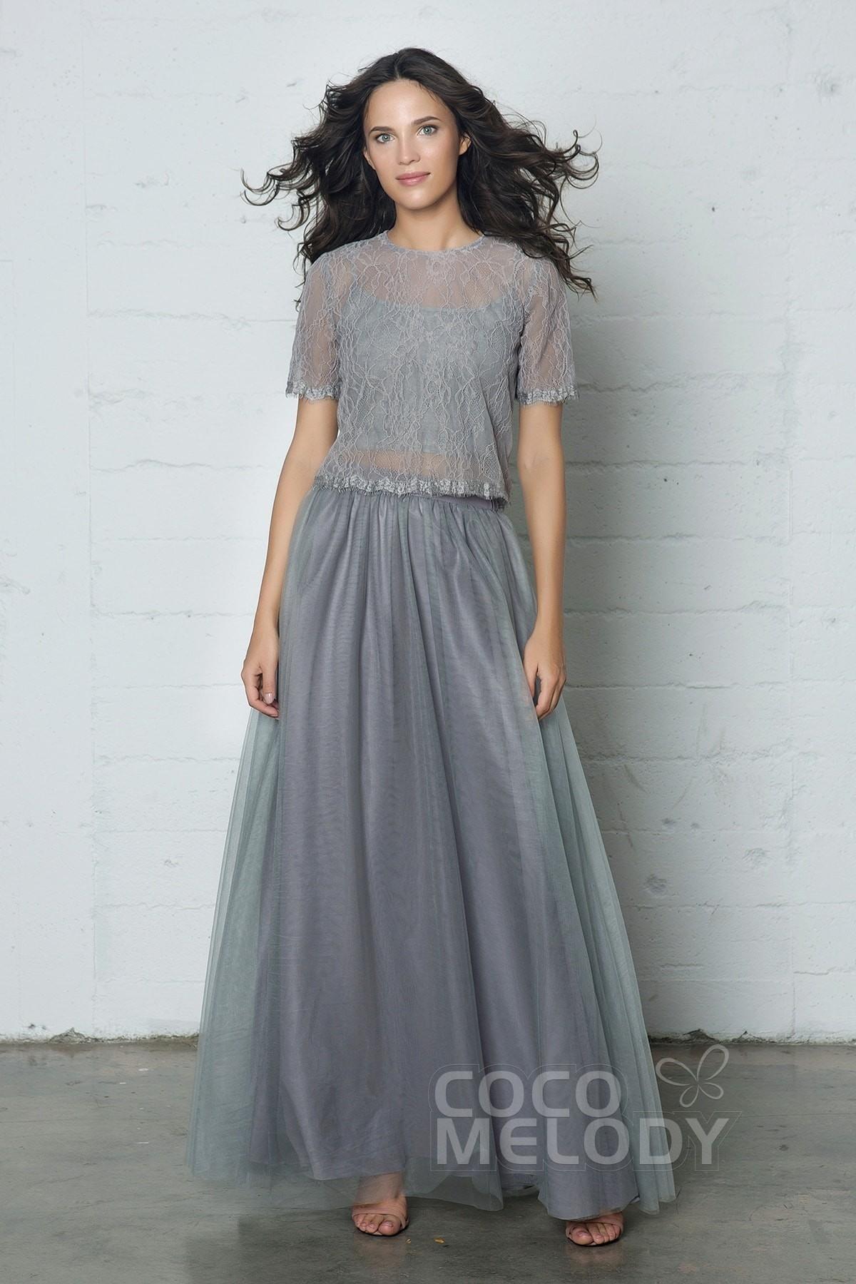 Designer Schön Schlichtes Langes Kleid Galerie13 Genial Schlichtes Langes Kleid Design