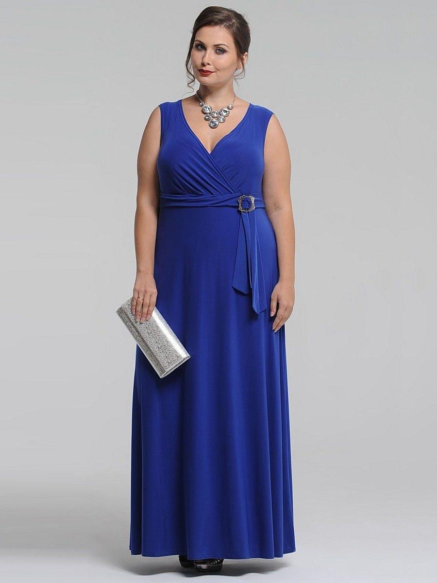 20 Einzigartig Wunderschöne Abendkleider Boutique Leicht Wunderschöne Abendkleider Design