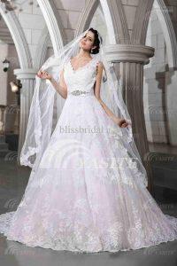 Designer Schön Abendkleider Für Hochzeit für 2019Formal Elegant Abendkleider Für Hochzeit Vertrieb